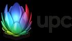 UPC Broadband Business